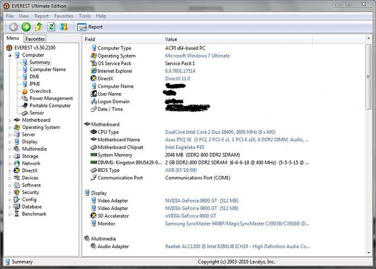 FireWire (IEEE 1394) Not recognized...-capture4.jpg