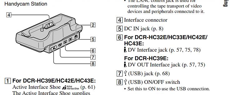 Сетевой адаптер 1394 драйвер windows 7