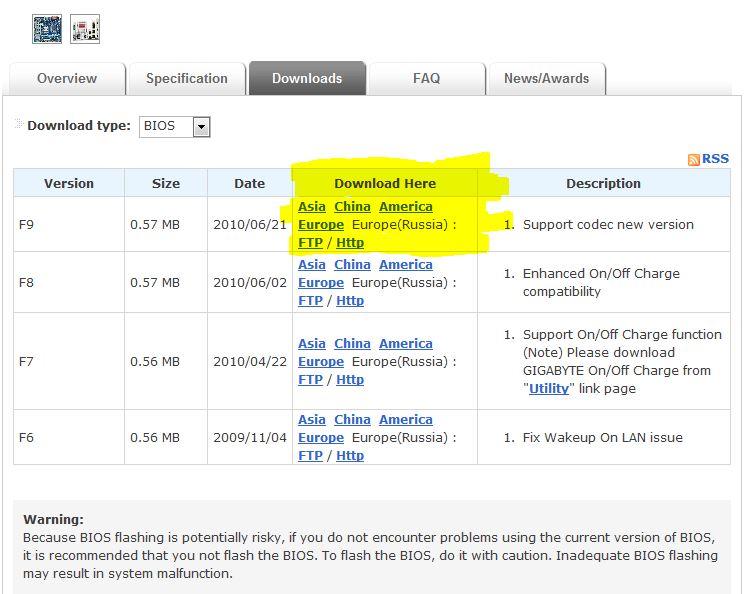 Ethernet Driver for Homemade PC-capture.jpg
