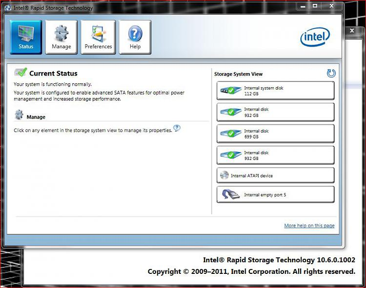 Intel Smart Response Technology-capture.jpg