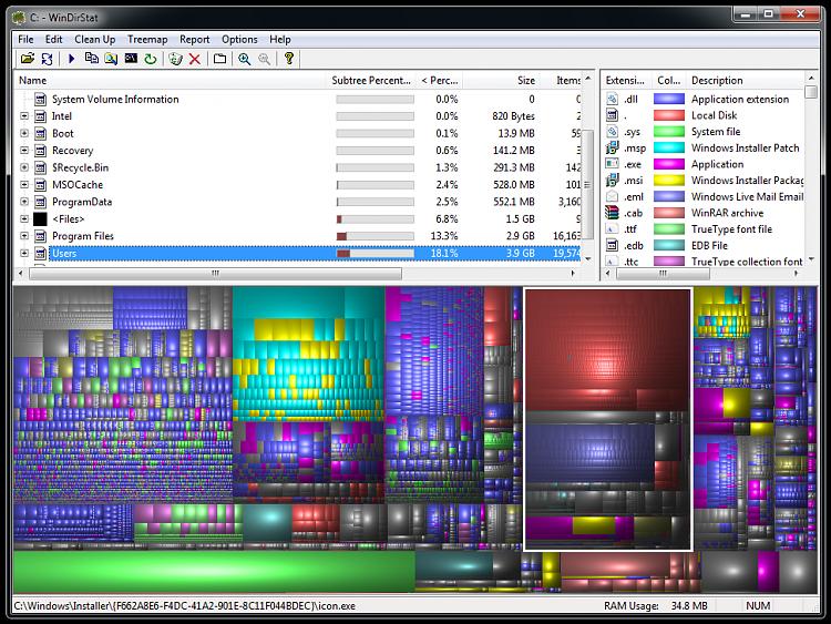 Intel Graphics Media Accelerator Driver? A huge 37.1 GB!??!?-untitled.png