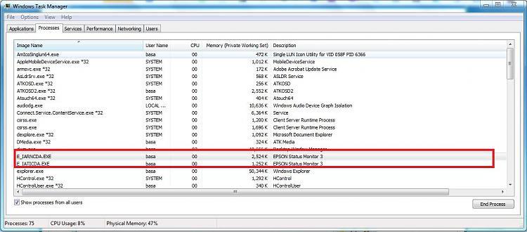 Cant uninstall printer driver+software-capture.jpg