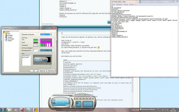 PCI Analog AverTV Super 007 (M135A)-my_avertv_screen.jpg