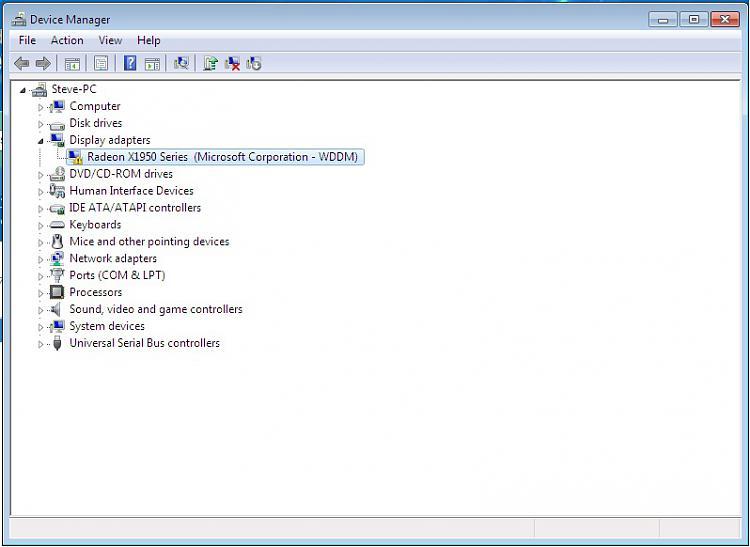 ATI radeon x1950 (agp) problem-devicemanager.jpg