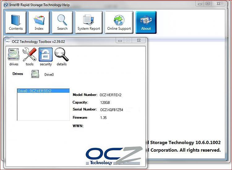 Intel RST 10.8.0.1003 out-ocz-toolbox-irst-drivers.jpg