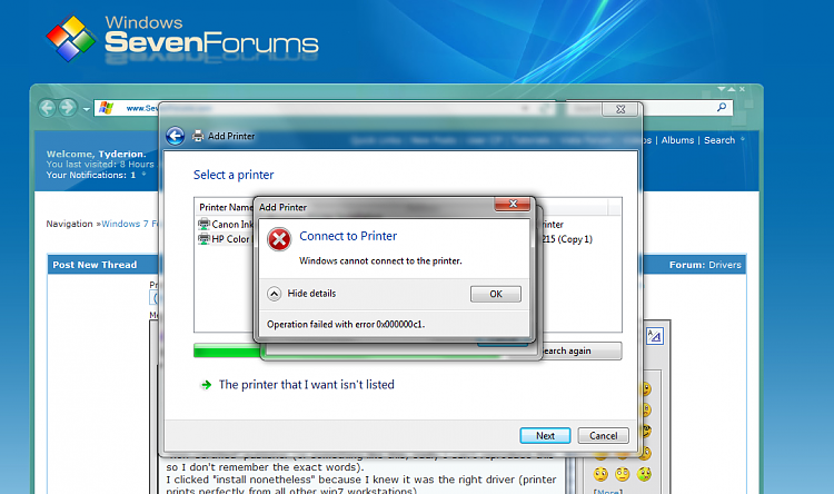 HomeGroup printers-printer_error.png