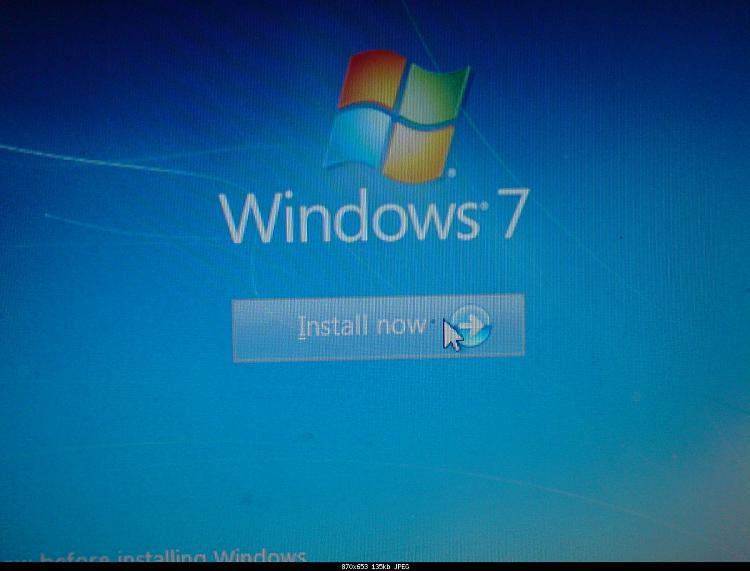 i have problem during installation Windows 7...-dsc00030.jpg