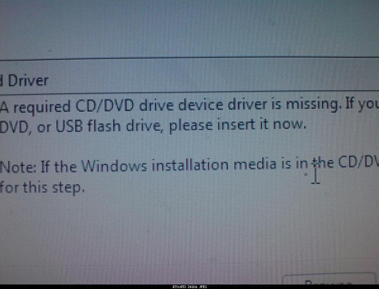 i have problem during installation Windows 7...-dsc00031.jpg