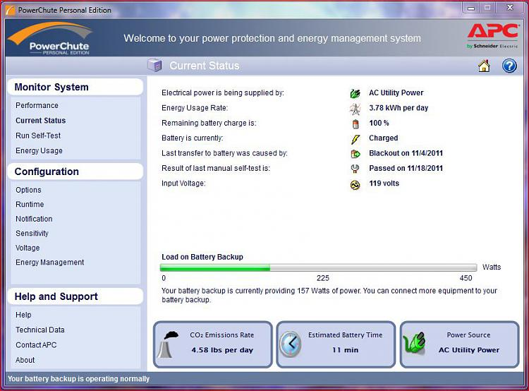 Is APC PowerChute necessary with Win7?-powerchute.jpg