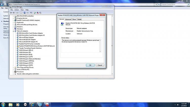 Do I need a new WLAN card? Network Adapter has no WiFi options?! HELP!-realtek-wlan.jpg
