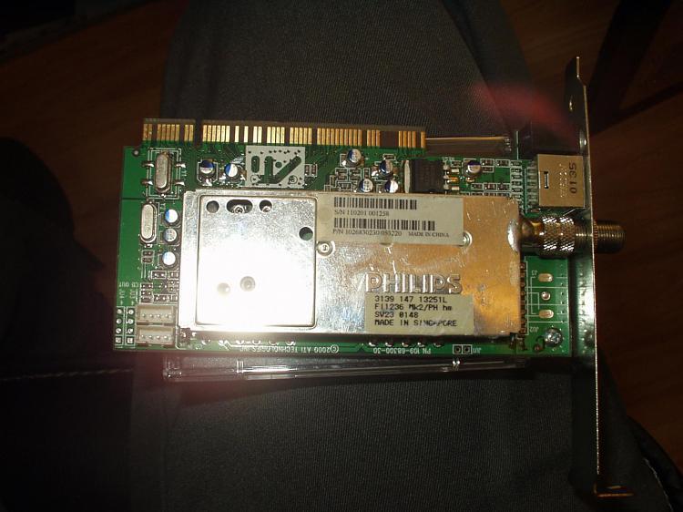 ATi TV wonder pro x64-p1240241.jpg