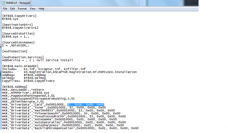 ATi TV wonder pro x64-bt848-driver-info-file.png