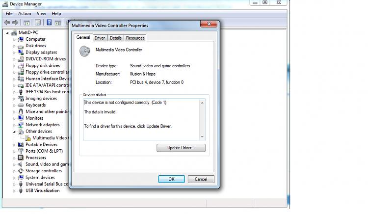 ATi TV wonder pro x64-inf-driver-properties-message.png