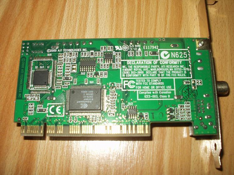 ATi TV wonder pro x64-p1250245.jpg