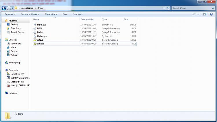 how to change 32 bit to 64 bit windows 7
