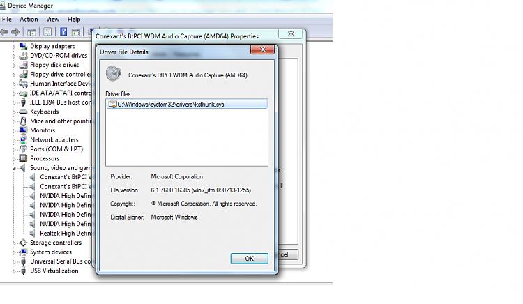 ATi TV wonder pro x64-conexant-audio-capture-driver-details.png