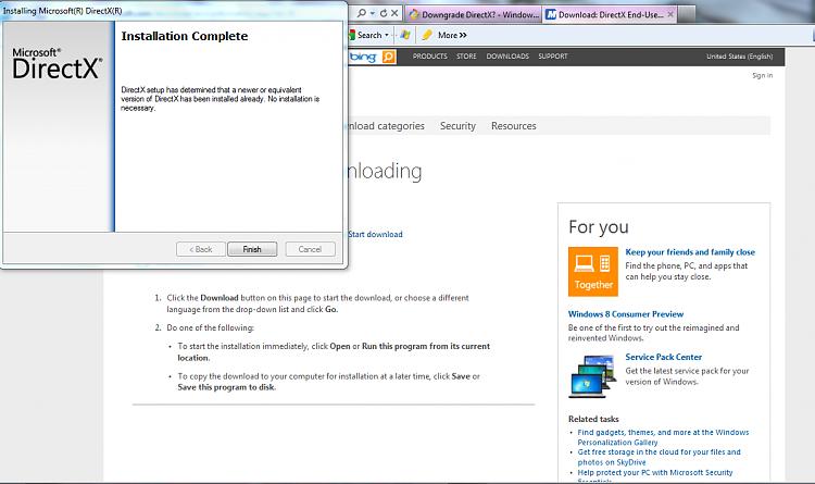 Downgrade DirectX?-capture.png