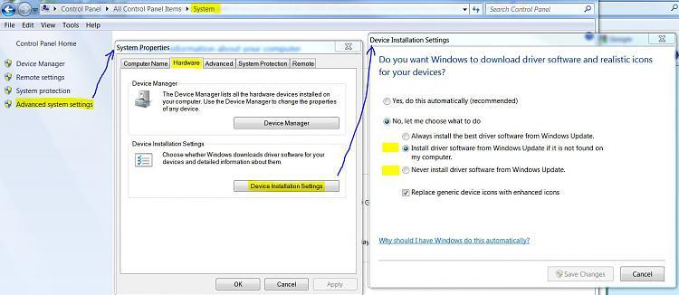 How do I block Driver Software Installation?-driver-updates.jpg