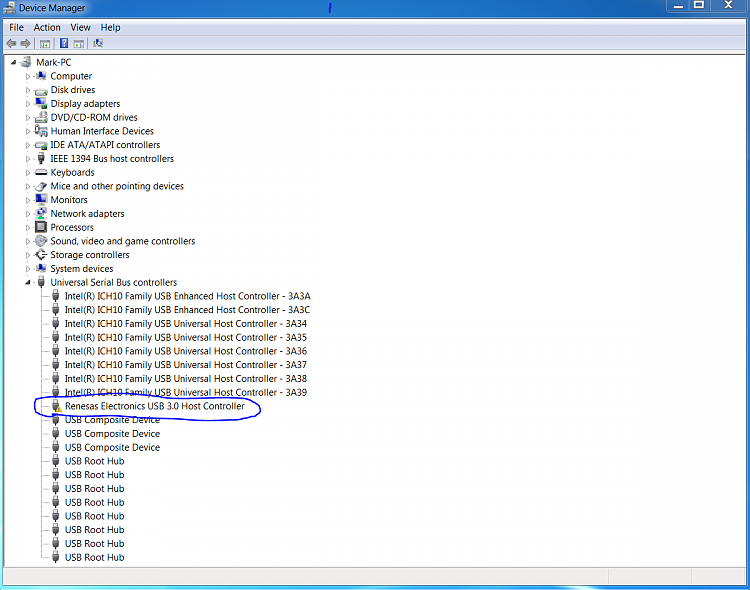 USB 3.0 driver won't download-dm-driver.png