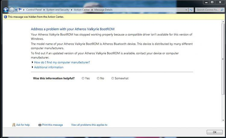 Atheros Valkyrie BootROM help please-bootrom-error.jpg