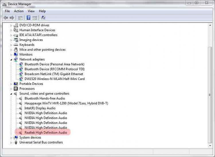 Can't install Realtek drivers-realtek.jpg