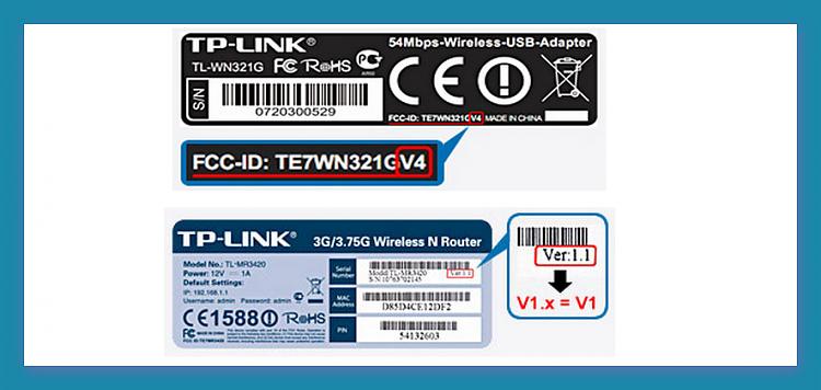 TP-LINK TL-WN722NC Driver problem-brys-snap-2012.05.20.png