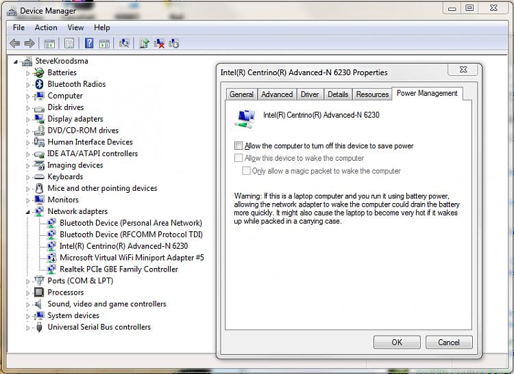 Wireless card issue on restart-wirelessfix.png