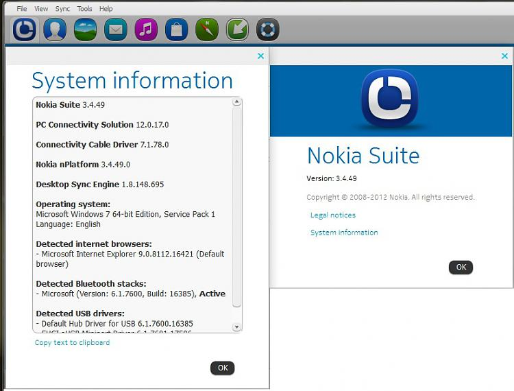 Nokia 3230 USB modem driver problem.-nokia-suite.jpg