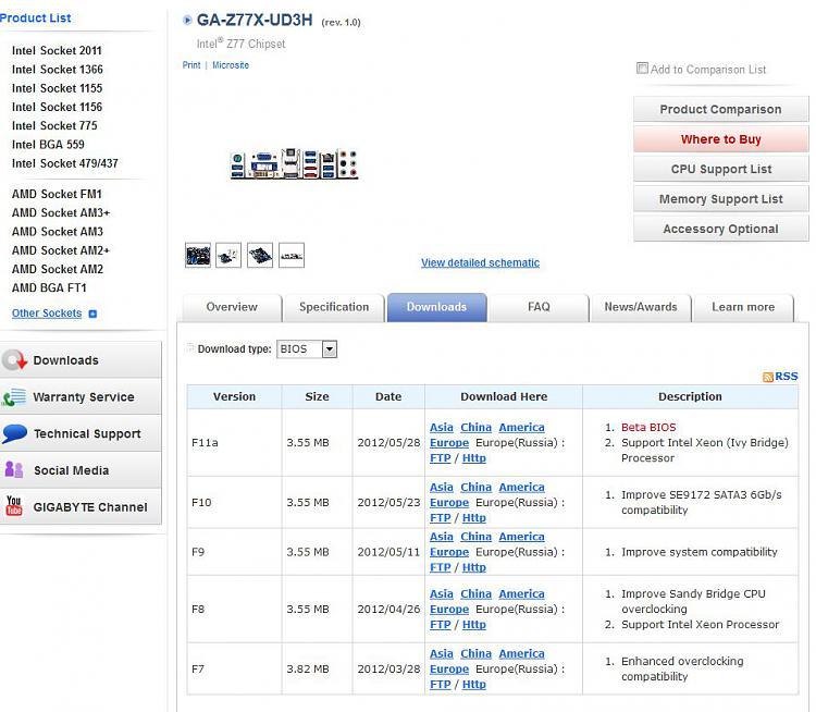 Gigabyte GA-Z77X-UD3H drivers not loading-capture.jpg
