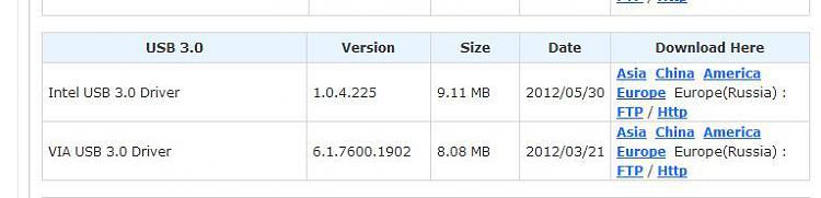 Gigabyte GA-Z77X-UD3H drivers not loading-capture3.jpg
