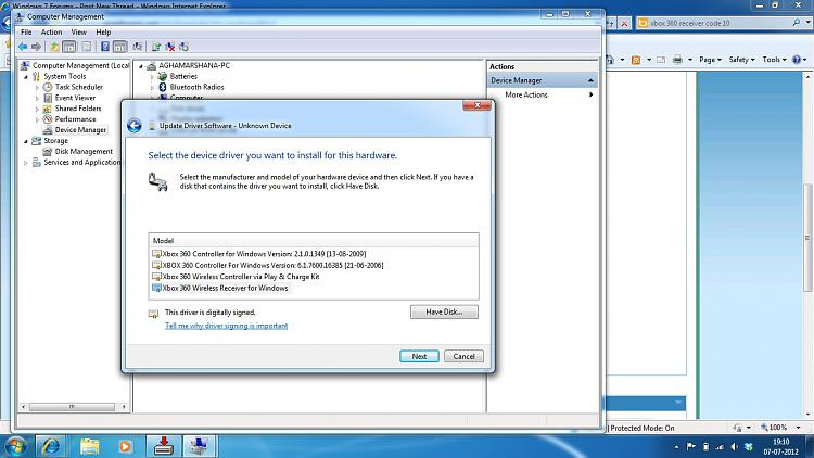 Windows 7 - Xbox 360 PC wireless gaming Receiver (Code 10)-device.jpg