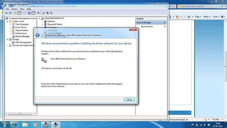 Windows 7 - Xbox 360 PC wireless gaming Receiver (Code 10)-code10.jpg