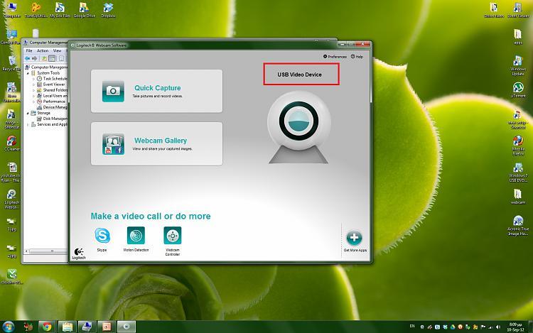 logitech webcam instalation problem-3.jpg