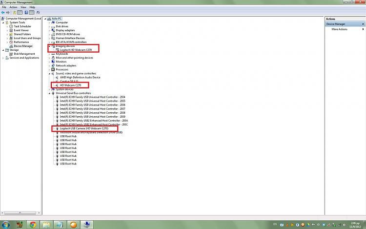 logitech webcam instalation problem-1.jpg