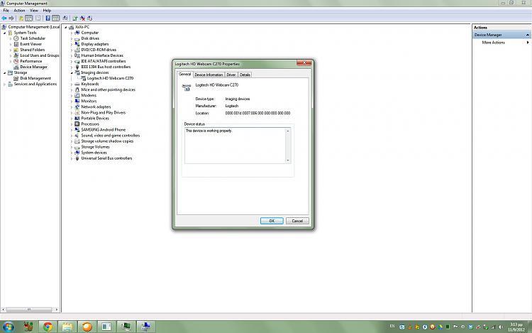 logitech webcam instalation problem-2.jpg