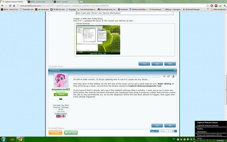 logitech webcam instalation problem-5.jpg