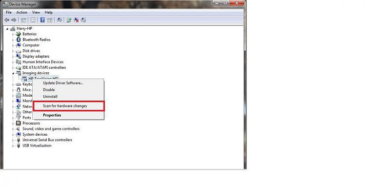 "Webcam drivers for acer aspire 1410 notebook (11.6"")-device-manager-hardware.jpg"