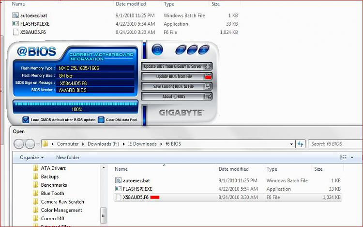 BIOS Upgrade failed-bios-updater.jpg