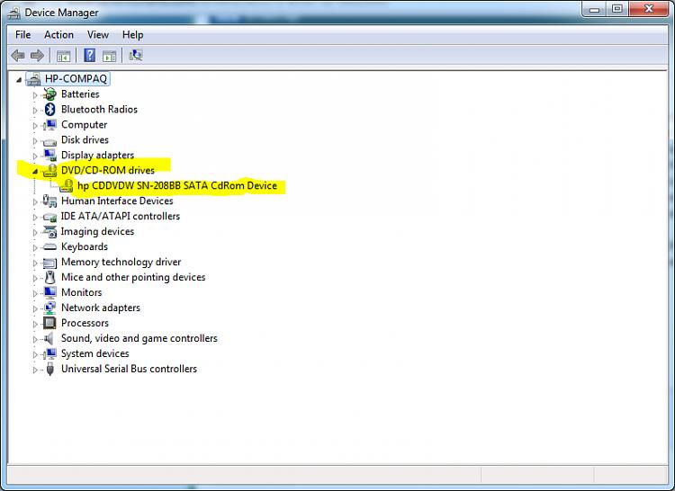 Error 52 for DVD-capture.png
