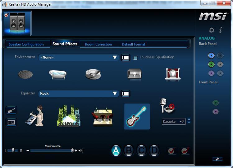 Realtek HD Audio Manager Equalizer not working-realtek-hd-audio-manager.jpg