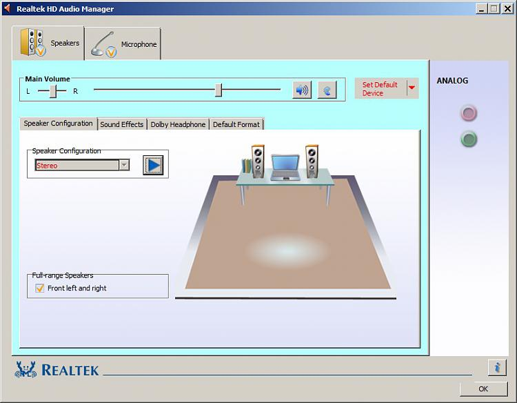 Realtek HD Audio Manager Equalizer not working-untitled.jpg