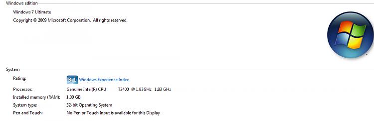 Intel GMA driver-untitled.png