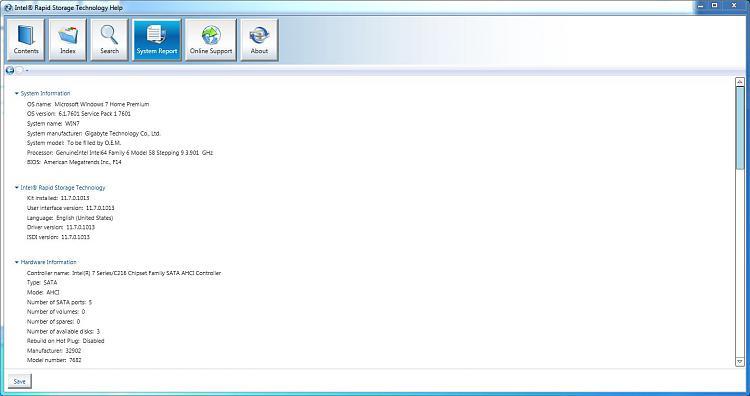 Intel RST version?-capture.jpg
