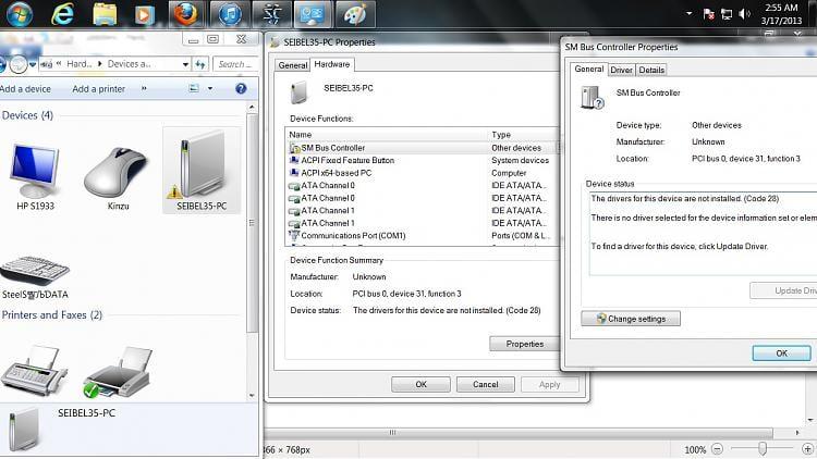 Windows 7 32 Bit Video Controller Driver Download