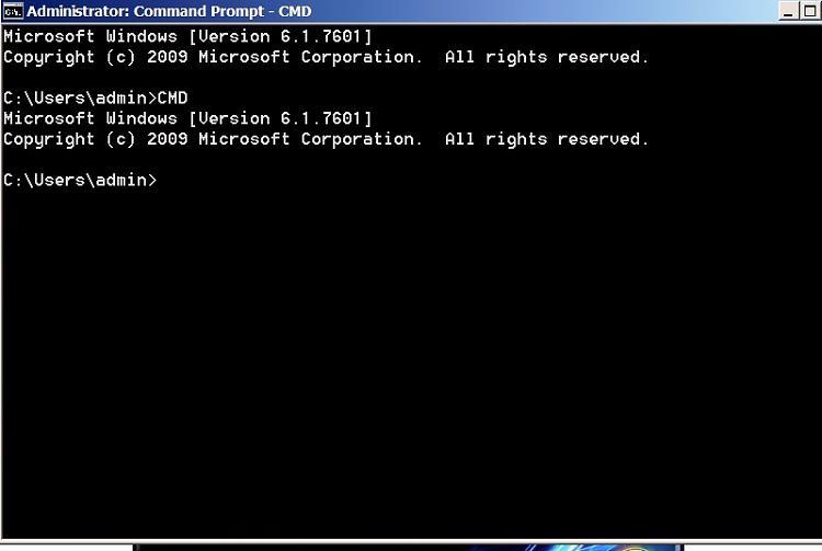 Display Adapter - Can't Download-bios-version.jpg