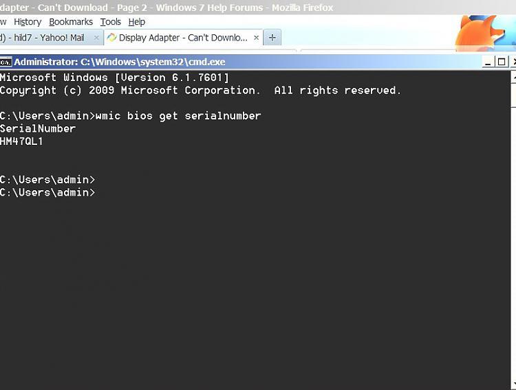 Display Adapter - Can't Download-new-cmd-screenshot.jpg