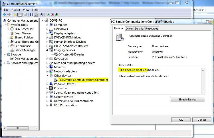 Intel(R) Management Engine Interface-pci-scc.jpg