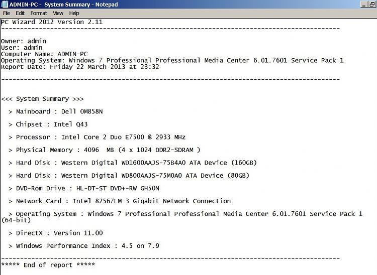 Display Adapter - Can't Download-screenshot.jpg