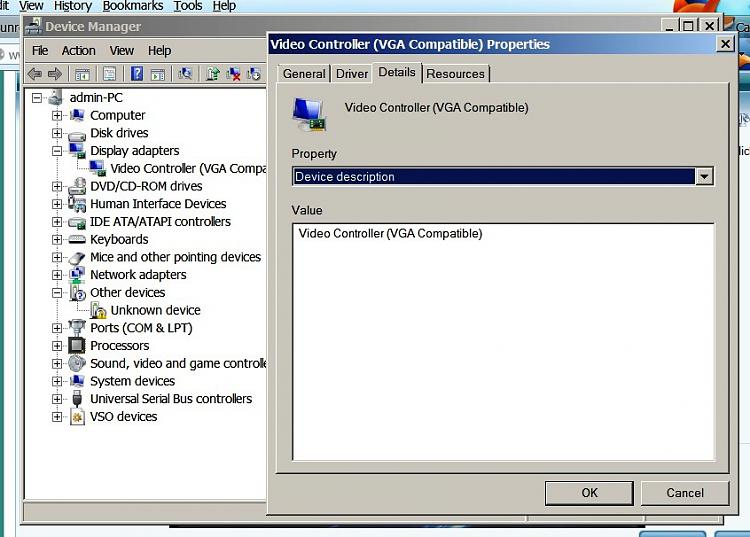 Display Adapter - Can't Download-screenshot21.jpg