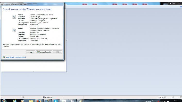 SiS VGA Kernal Mode Vista Driver and Windows Driver Foundation-driver-notification.jpg